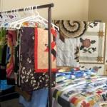 Workfor sale by The Fatemeh Zahra Organisation