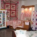 2010-Exhibition