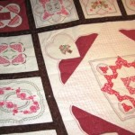 A-Jamshidi-Embroidery-Quilt