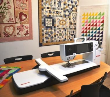 Patchiran Dolat Studio