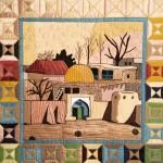 Farzaneh Kazemi - imagery class Mehrshahr