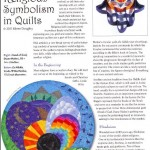 MQU Magazine (page 1)