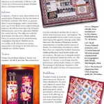 MQU Magazine (page 2)