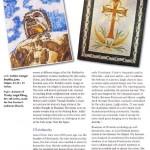 MQU Magazine (page 3)