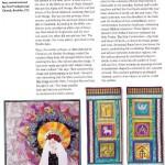 MQU Magazine (page 4)
