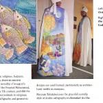 MQU Magazine (page 5)
