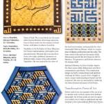 MQU Magazine (page 6)
