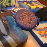Accessories by F Safdari