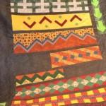 Seminole by J Dafak