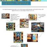 Digital Designing