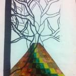 Work by A Torof