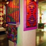 2010-Exhibition-057-571x600