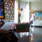 2010-Exhibition-059-188x188