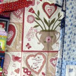 Quilts Galour for Charity Auction