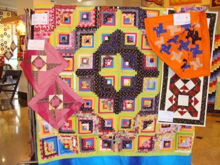 Exhibition 2008  - Sara Tabatabaie