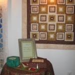 Exhibition 2008 Mahak Children's Hospital