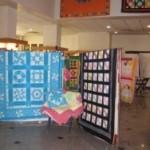 Exhibition 2008 Mahak Children's HospitalExhibition 2008 - Nahid Darzi