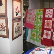 Exhibition 2008 Mahak - S Ahmaripour & Fatemeh Zahra Organisation