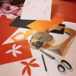Drawing & Design / طراحی