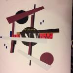 Composition & Colour