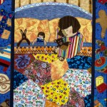 P Azadi - Children Prize  Exhibition 2010