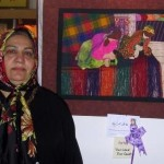 Exhibition 2008  Winner of My Country My Town by A Jamshidi