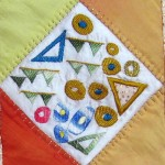Intermediate Embroidery Software Classes