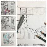 Design Ideas Final Project by Z Heydari
