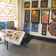 Exhibition 2008 - Atefe Jamshidi