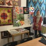 Shirin Ahangari Presentation