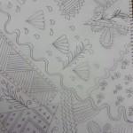 Doodling & Design