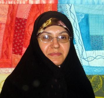 Maryam Tabatabaie