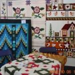 Exhibition 2012 Mahak