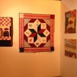 Cultural Crossroads @ FOQ