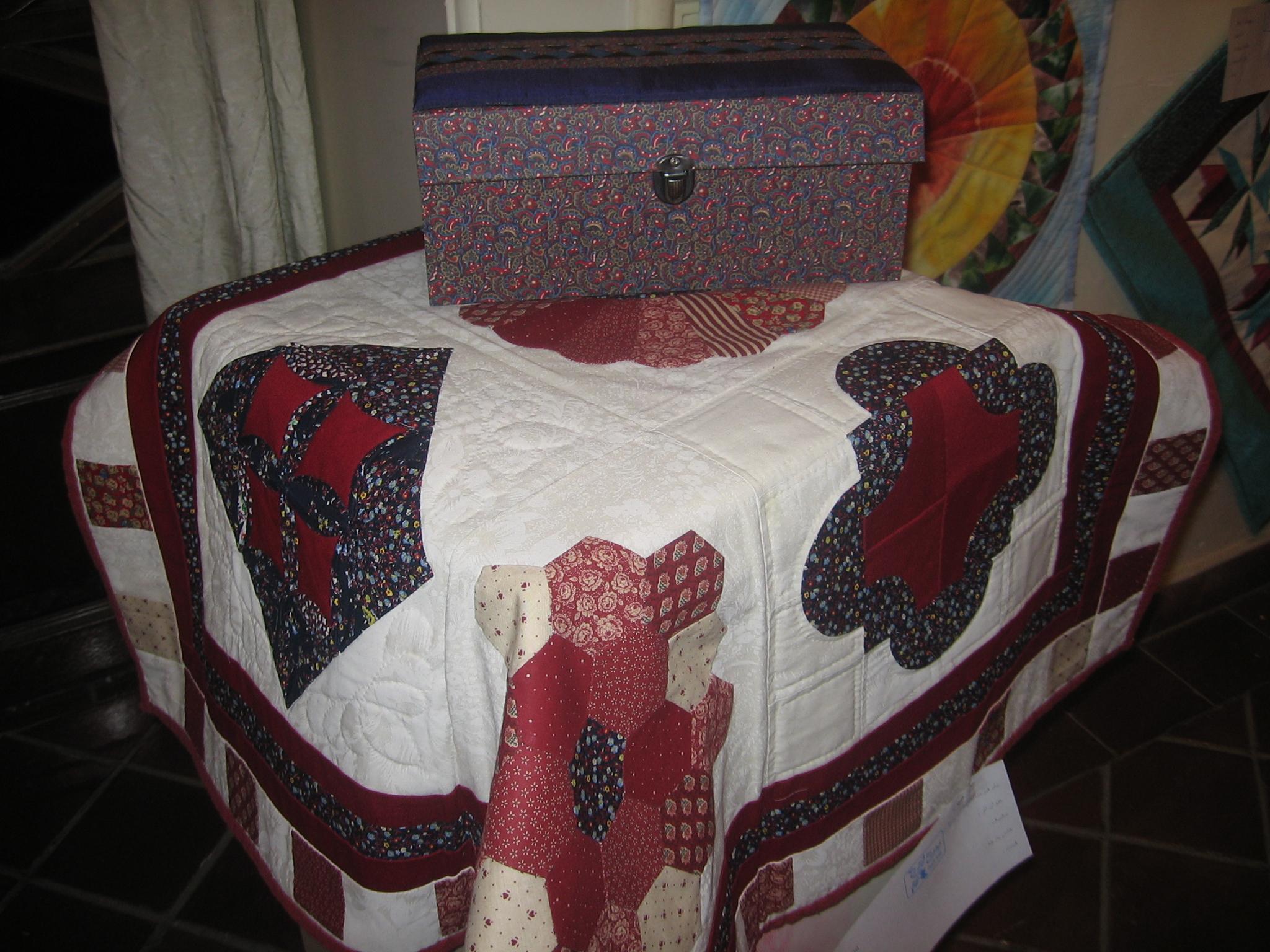 Aban Exhibition 2006