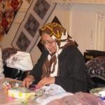 Bahman Exhibition 2006