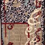 Challenge Script by Zeinab Heidari (Iran)