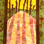 Firouzeh Rohani- composition