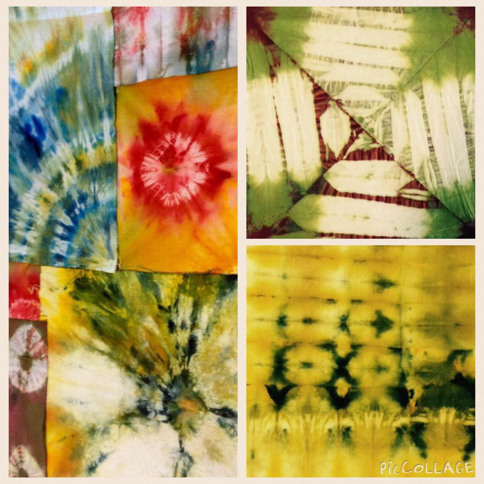 Zeinab Heydar-textiles