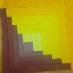 Zohre Vafaifar-patchwork theory