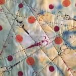 Print and Stitch by Nassim Jeddari
