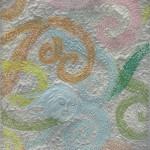 Journal Quilts  Shyamala Rao